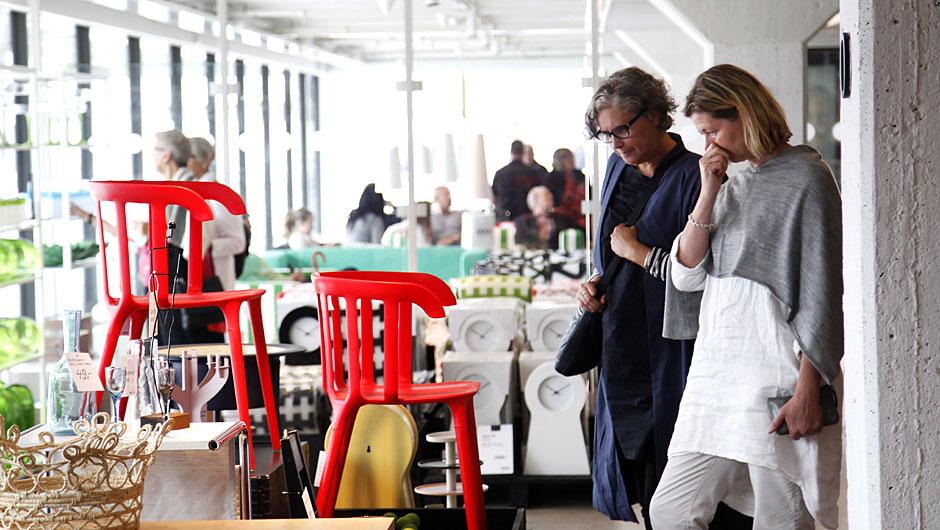 Ikea Produkte museum in älmhult ikea zeigt seine geschichte