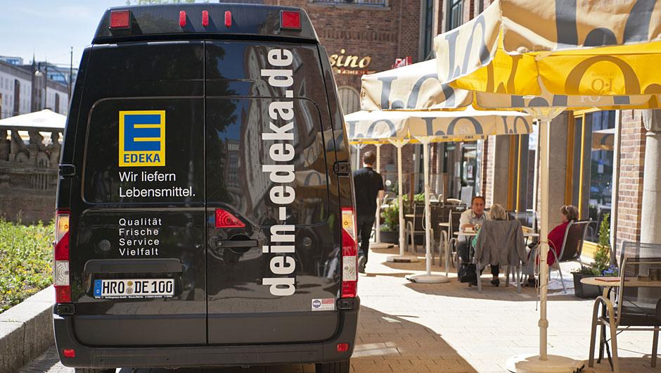markt berblick die gr ten e food player in deutschland. Black Bedroom Furniture Sets. Home Design Ideas