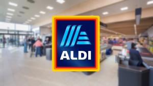 """Das neue Logo von Aldi Süd ist optisch eine recht vorsichtige Modernisierung des bisherigen. Ohne den Zusatz """"Süd"""" lässt es sich international einsetzen. Zentrale Elemente wie der blaue Hintergrund und der bunte Rahmen werden aufgegriffen, das """"A"""" ist noch stärker stilisiert und mit einem 3D-Effekt versehen. Alle neun Aldi-Süd- Länder führen das neue Logo ab Juni 2017 sukzessive ein."""