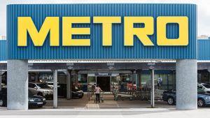 """Nach dem Vorbild der beiden Pilotstandorte in Nürnberg hat Metro Cash + Carry im April 2017 auch die Filiale in Krefeld umgebaut. Der modernisierte Markt will mit aufgewerteten Frische-Bereichen und den Konzeptmodulen """"Erlesene Welten"""" vor allem den Gastro-Profis mehr Einkaufserlebnisse bieten."""