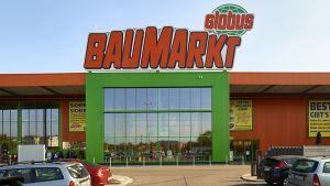 Globus zählt nicht zu den Großen im Baumarkt-Business, doch die Saarländer beherrschen ihr Metier. Der Ende 2016 eröffnete Markt in Saarlouis ist der Vorzeigestandort unter den 91 Globus-Baumärkten in Deutschland.