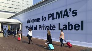 Die Veranstalter der Private Label Manufacturers Organisation (PLMA) freuen sich dieses Jahr erneut wieder über einen  Besucher- und Ausstellerrekord. Die nächste PLMA findet vom 21. bis 22. Mai 2019 in Amsterdam statt.