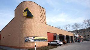 Seit Ende März 2019 betreibt Netto Nord im Berliner Stadtteil Prenzlauer Berg einen Standort im neuen Filialkonzept. Dieses wurde von Netto International entwickelt und bereits im polnischen Markt an einigen Standorten erprobt. Hierzulande ist das Konzept derzeit noch in einer weiteren Filiale in Neubrandenburg im Einsatz