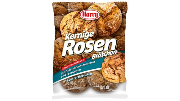 Kategorie Produkte zum Fertigbacken: Harry