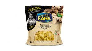 Kategorie Teigwaren gekühlt: Giovanni Rana