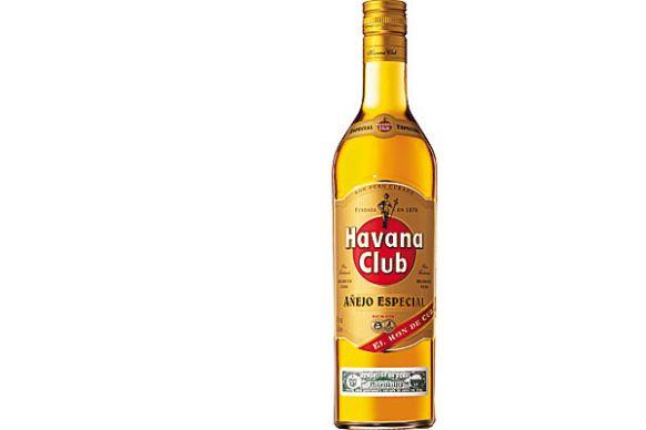 Top-Marke 2011: Die Top-Marken 2011 in der Kategorie Getränke