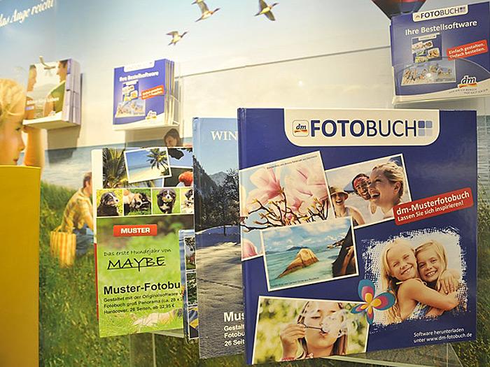 Store Check Dm In Wiesbaden
