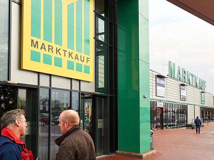 market kauf