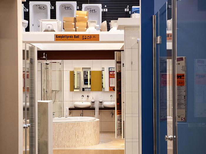 hornbach l beck. Black Bedroom Furniture Sets. Home Design Ideas
