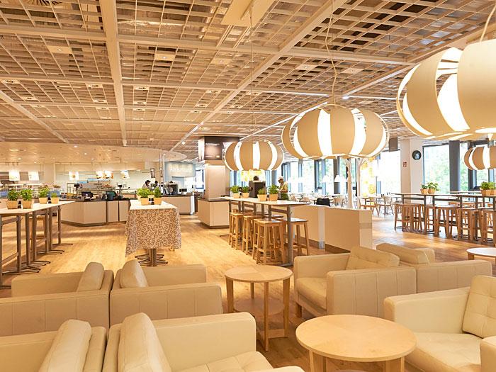 Ikea citystore in hamburg - Clubsessel ikea ...