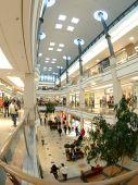 <b>Platz 10</b>: Das Breuningerland in Ludwigsburg von Center-Betreiber ECE liegt mit der Durchschnittsnote 1,74 auf dem zehnten Platz. Im Vorjahres-Ranking besetzte es noch Platz drei. Foto: ECE