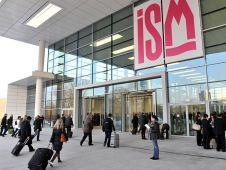 Auf der diesjährigen ISM kommen Handel und Industrie erneut zusammen, um die aktuellen Trends und Preise zu diskutieren. Foto: Koelnmesse