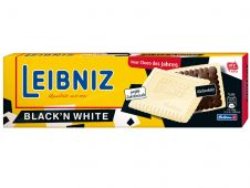 Leibniz Choco (Kekse)