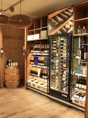 Neues Konzept: Für-Sie-Partner revolutioniert Getränkemarkt-Branche