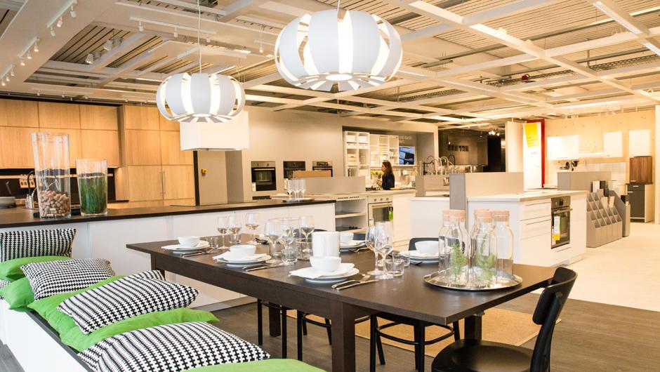 abholstation in ravensburg ikea mit neuem multichannel konzept. Black Bedroom Furniture Sets. Home Design Ideas