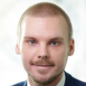 Daniel Johansson (Retail Analyst)