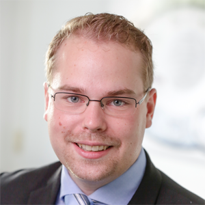 Gildas Aitamer (Senior Retail Analyst)