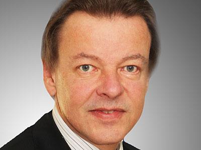 <b>Gerd-Ulrich</b> Stiewe - Gerd-Ulrich-Stiewe-92380