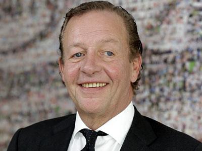 Harry-Brot: Hans-Jochen Holthausen  Harry-Brot: Han...