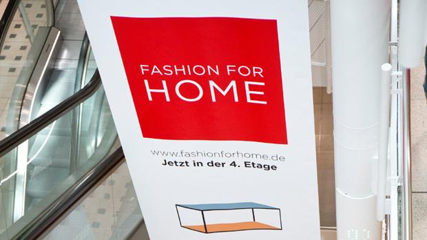 übernahme Home24 Schnappt Sich Fashion For Home