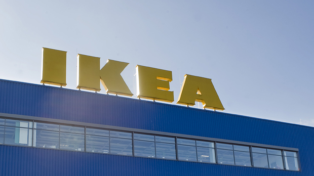 hohe investitionen ikea findet gefallen an s dkorea. Black Bedroom Furniture Sets. Home Design Ideas