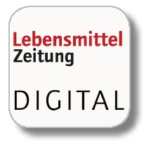 LZ Digital App transparent