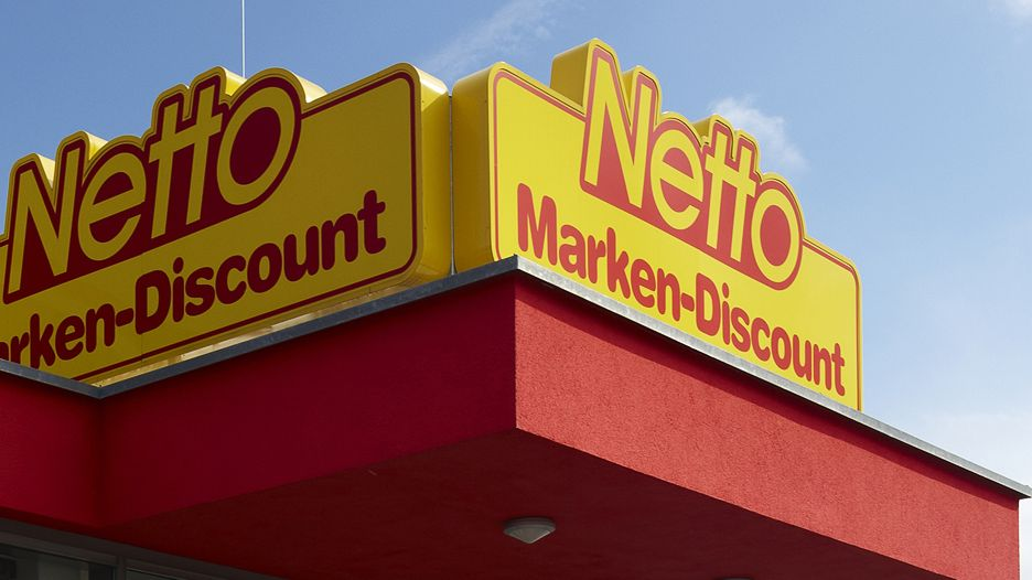 netto discounter angebote