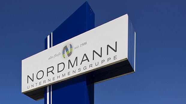 Neue Handelsplattform: Nordmann gliedert Systemgeschäft aus