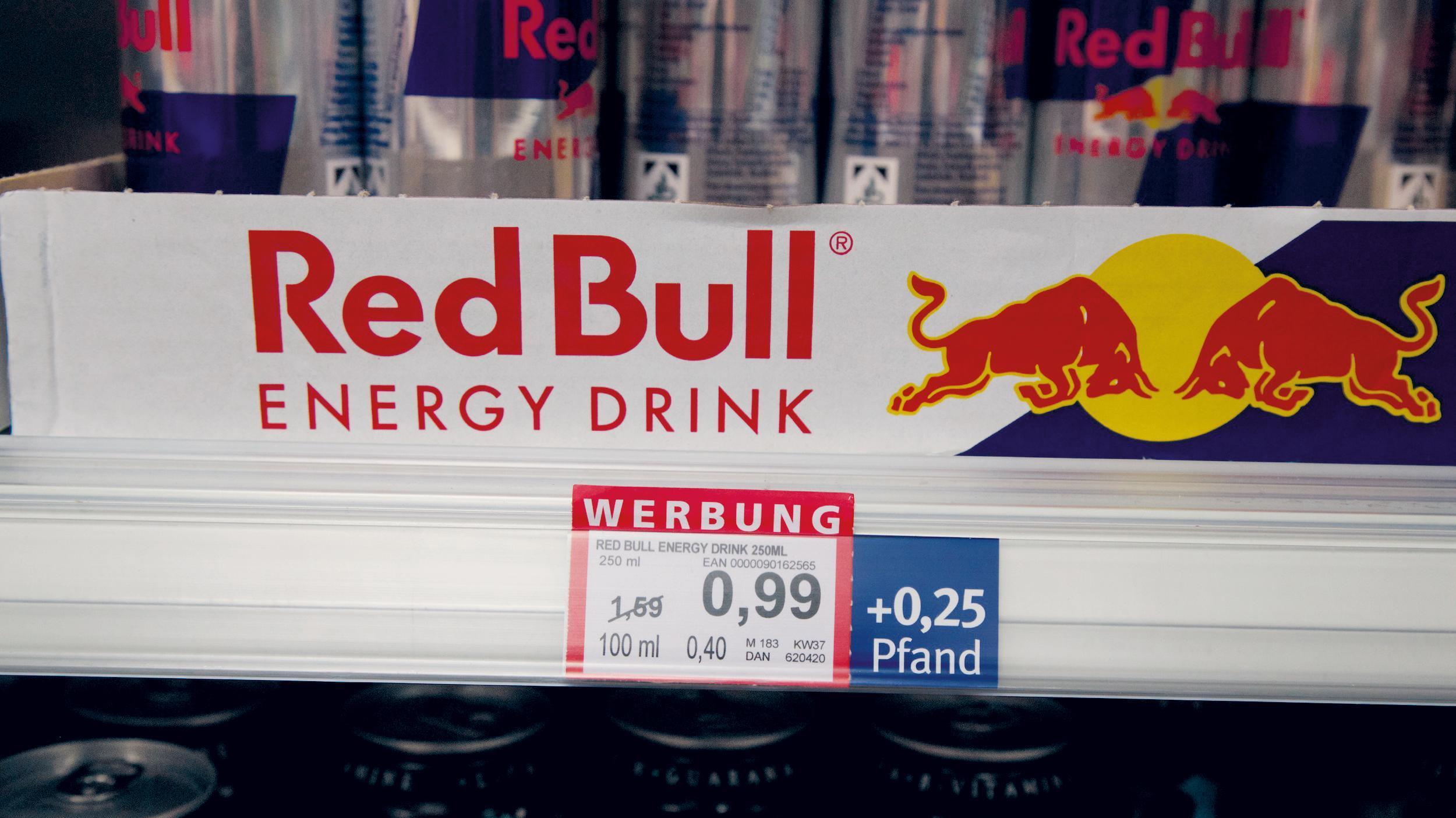 energy drinks monster fordert red bull heraus. Black Bedroom Furniture Sets. Home Design Ideas