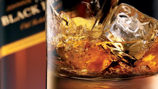 Die ergebnisreiche Weise der Behandlung des Alkoholismus