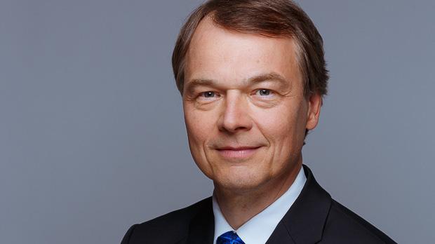 <b>Philipp Schoeller</b> - Philipp-Schoeller--116263