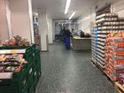 Aldi Nord Thins Out Danish Network