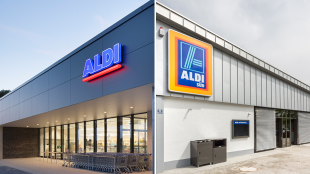 lz retailytics prognose aldi wird 2020 nummer zwei in europa. Black Bedroom Furniture Sets. Home Design Ideas