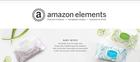 Amazon Targets the Drugstore Category
