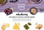 Amazon Introduces Exclusive Private Label Grocery Line