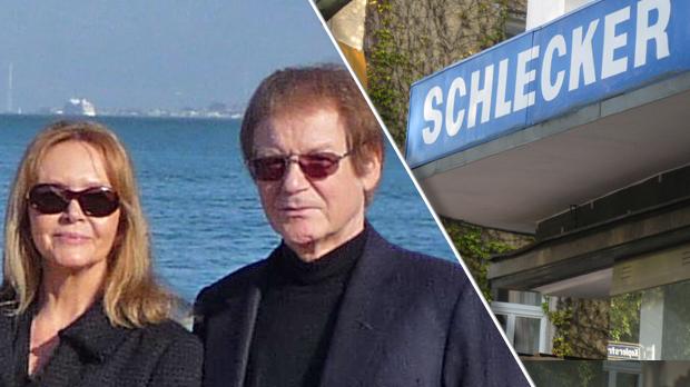 Er Ist Zu Seiner Frau Zurück Stuttgart