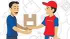 Carrefour Poland Expands Click & Collect
