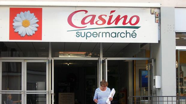 online casino neu jetzt spielne