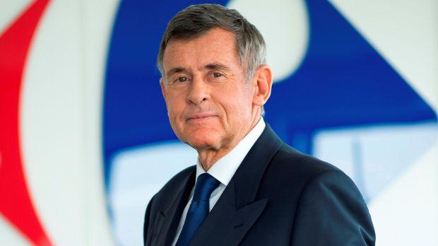 Georges Plassat
