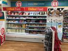Poundland Puts 99p Stores into Administration