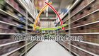RTG Retail Trade Group