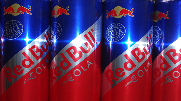 Metro Red Bull Kühlschrank : Red bull kühlschrank lautstärke: dometic kühlschrank ersatzteile