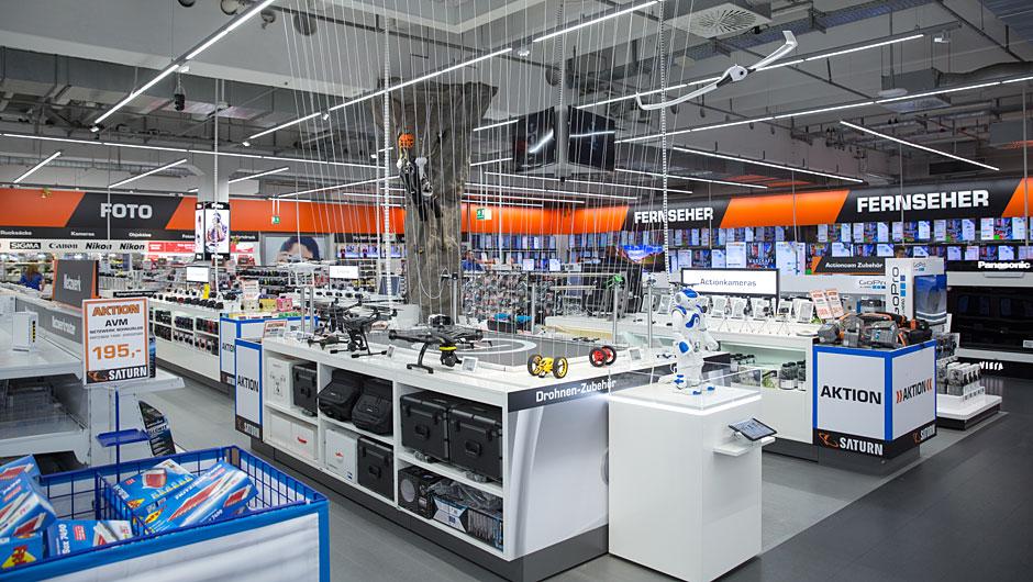 Saturn Ingolstadt Prospekt : konzeptmarkt in ingolstadt saturns neue tech spielwiese ~ A.2002-acura-tl-radio.info Haus und Dekorationen