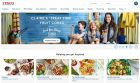 Tesco Partners with Brands to Grow Online