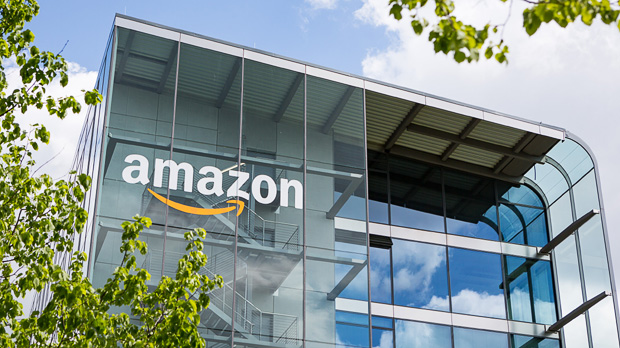 Amazon greift Drogerien an