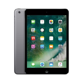"APPLE iPad ""MP2F2FD/A"", 32GB"