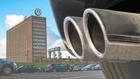 Abgasskandal:  VW befeuerte die Diskussion um die Einführung von Musterklagen.