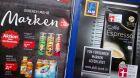 Aldi Süd Ponders Brand Price Promos
