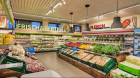 Aldi Nord Extends CEO Contract