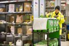 Amazon Fresh Prepares for Munich Launch